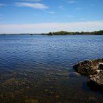 Lough Sheelin