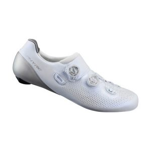 S-PHYRE RC9 (RC901) SPD-SL Shoes